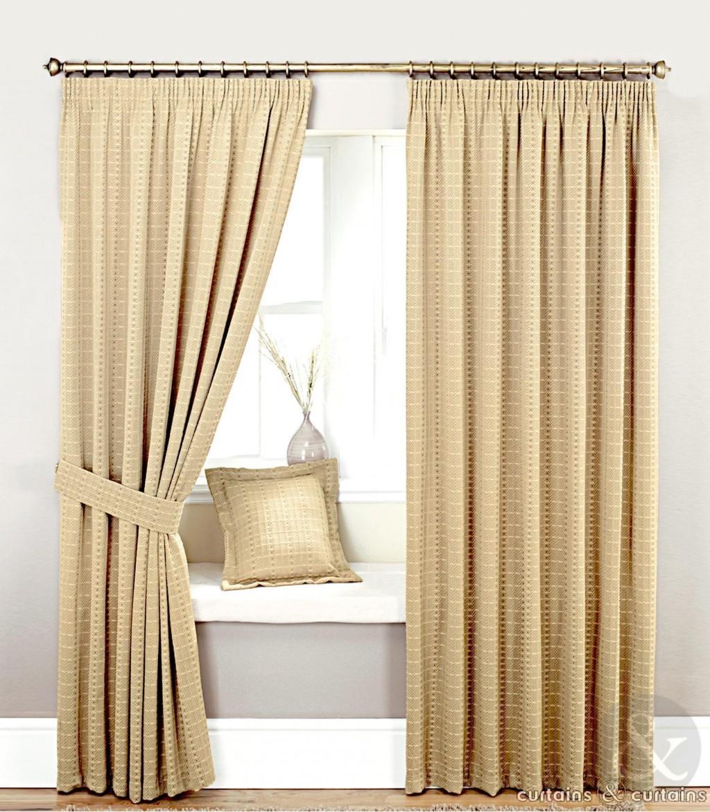 Pretty Bedroom Curtains Pretty Teenage Bedrooms