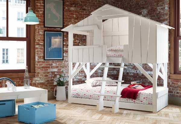 Living Room Furniture Sets Amazon