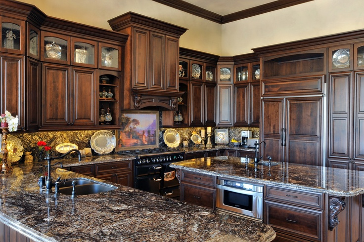 Fleur De Lis Kitchen Decor Decor IdeasDecor Ideas
