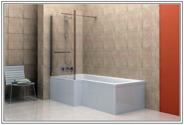 Menards Bathtubs And Showers Decor IdeasDecor Ideas