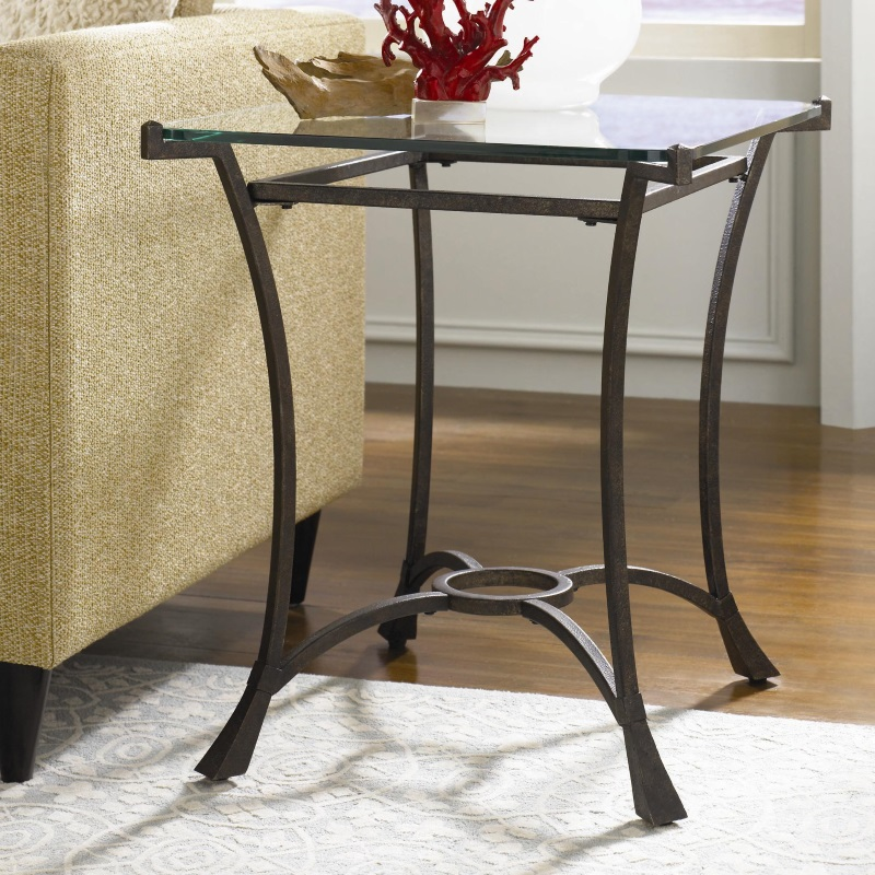 Metal Side Tables For Living Room Decor IdeasDecor Ideas