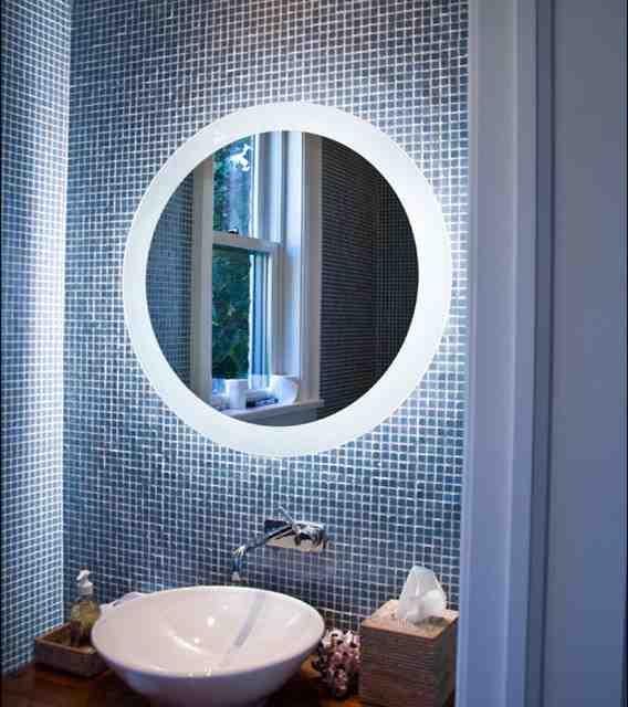 Bathroom Mirrors Toronto Home Decorating Interior Design Bath