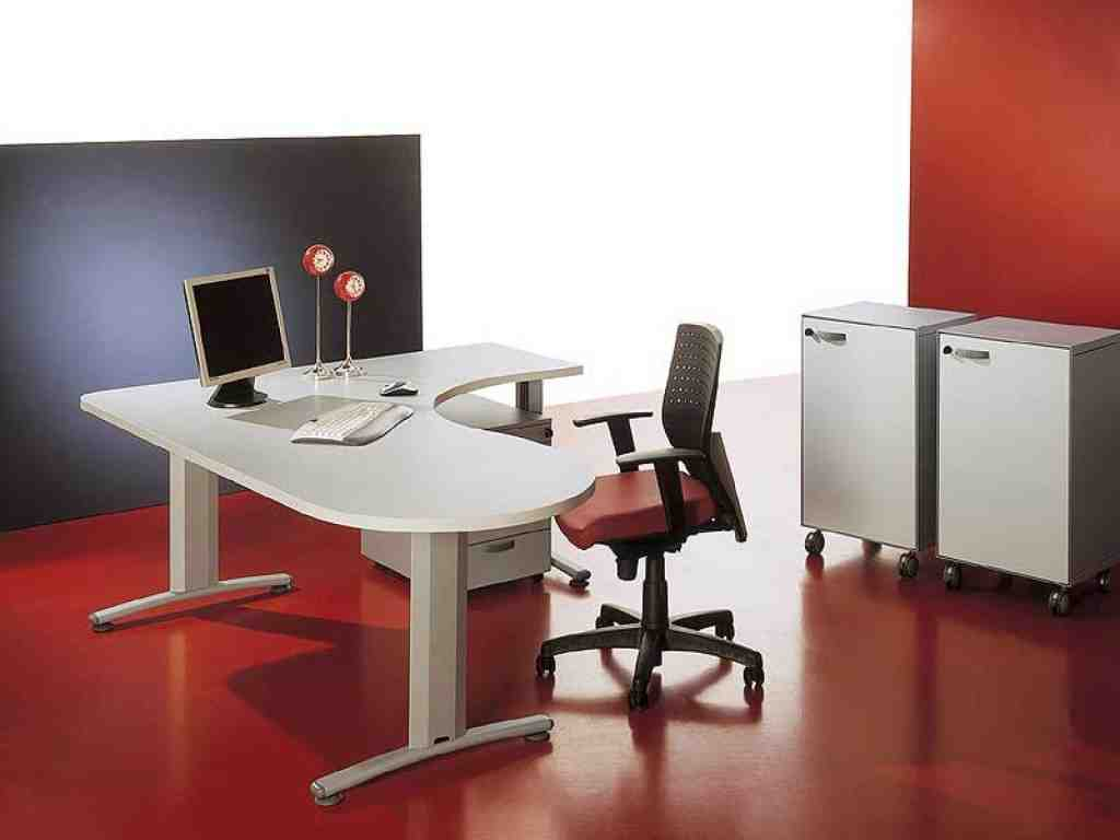 Office Work Table Decor IdeasDecor Ideas