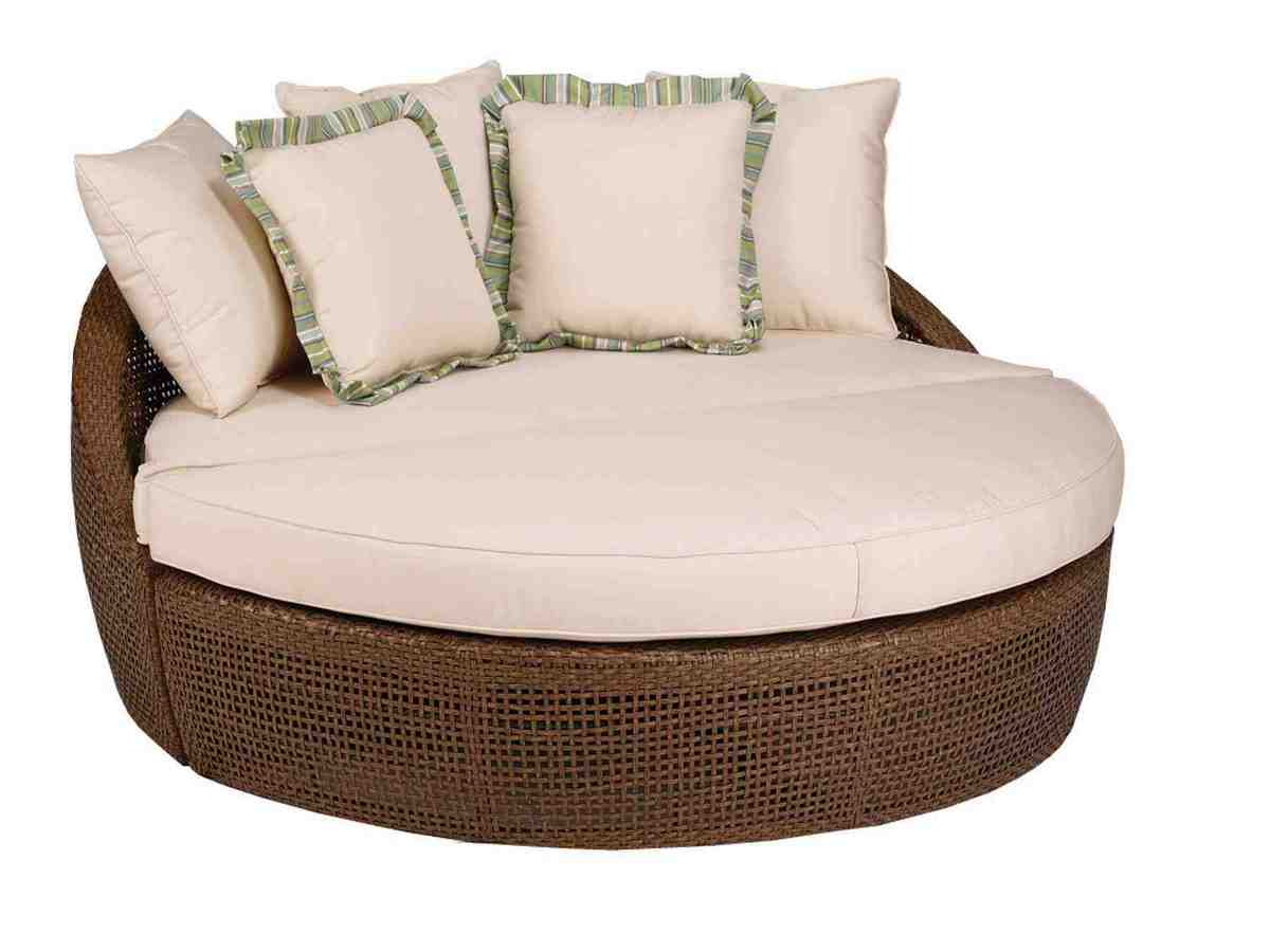 - Chaise Lounge Chairs Indoor. Indoor Chaise Lounge Chairs Walmart