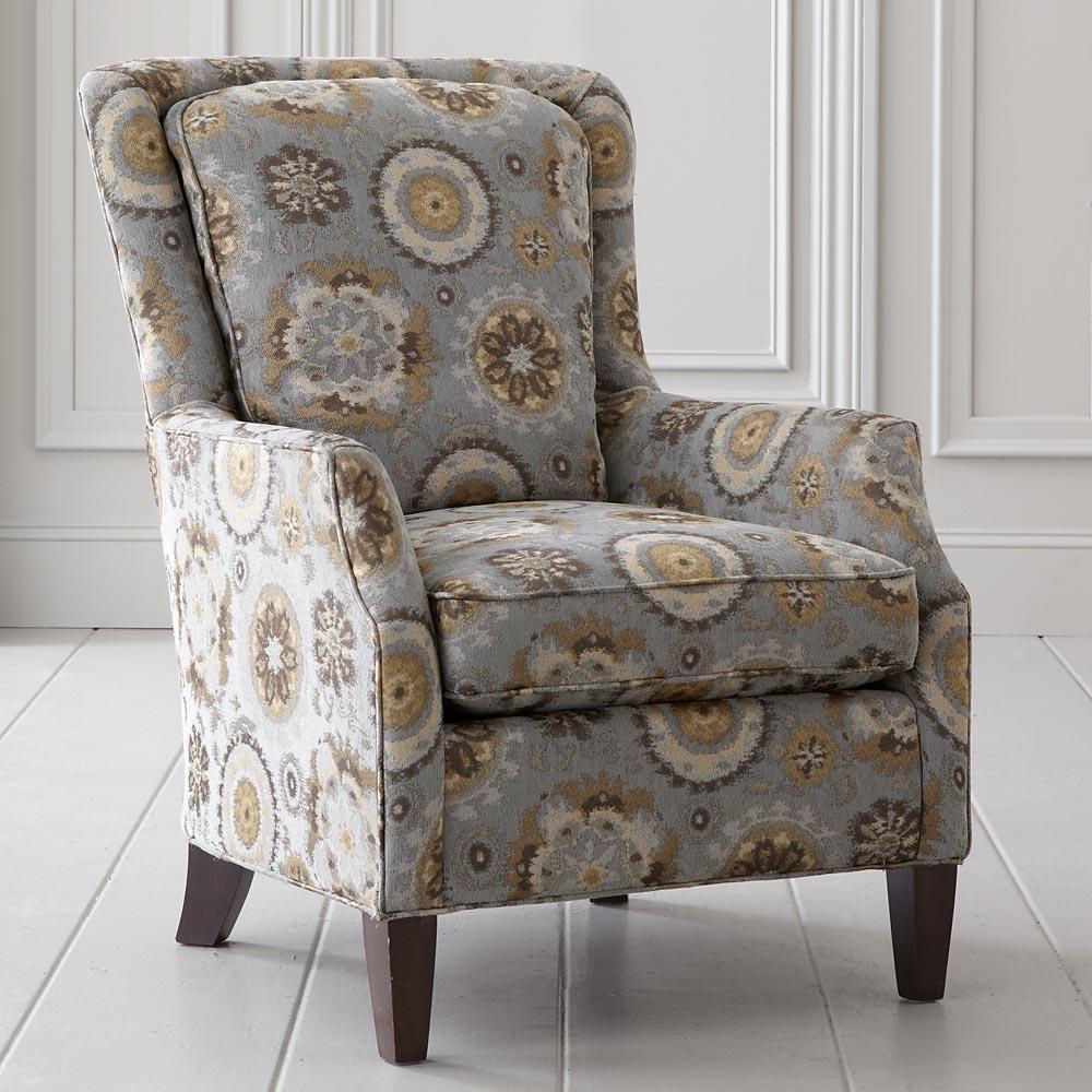 Accent Chairs Ikea Decor IdeasDecor Ideas