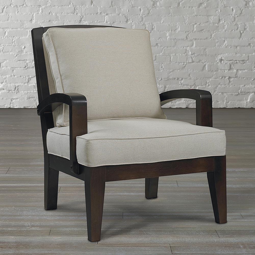 Accent Chairs With Arms Decor IdeasDecor Ideas