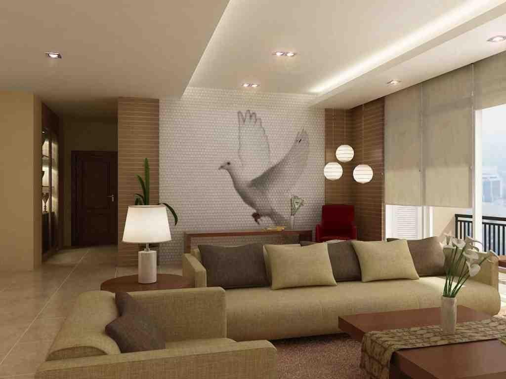 Modern Home Accents and Decor - Decor IdeasDecor Ideas