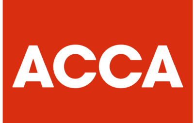 acca certified accountant