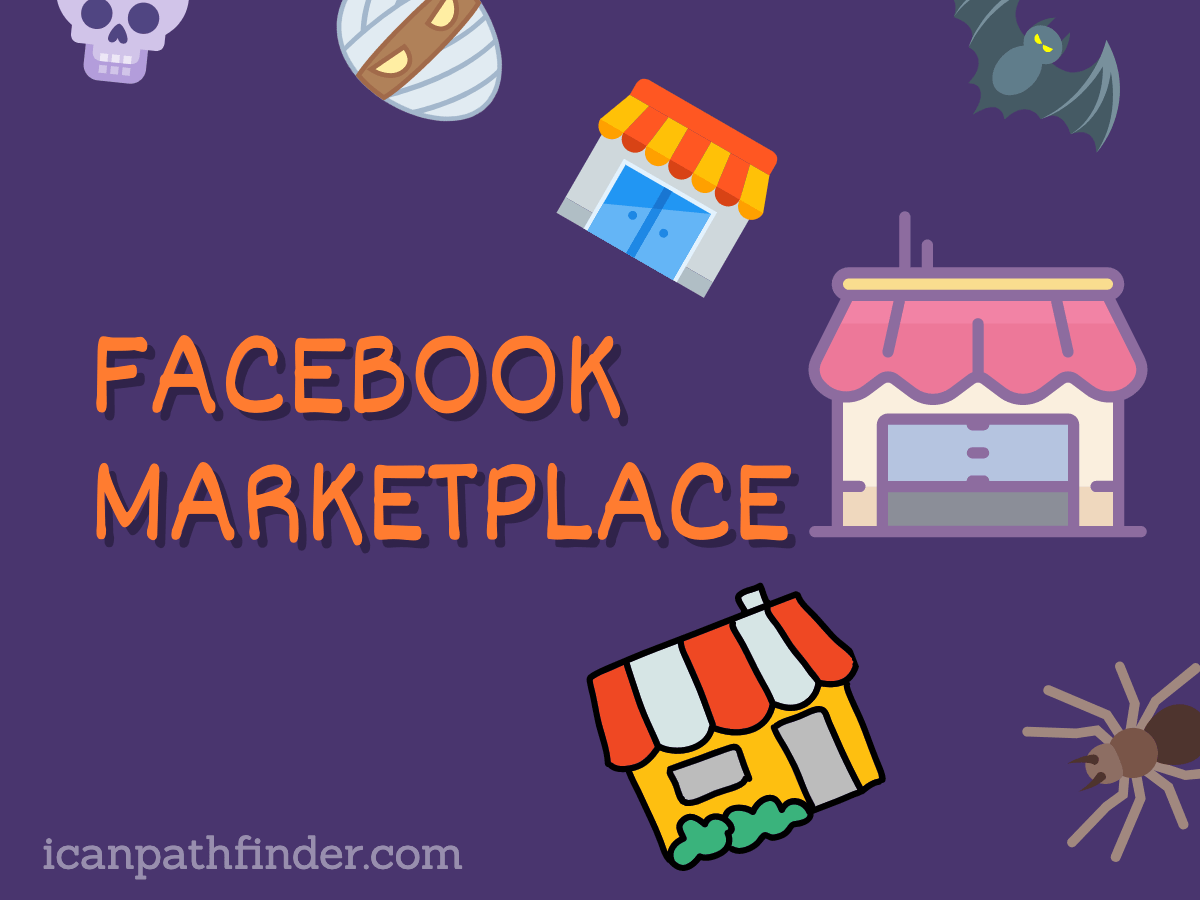 Facebook Marketplace – Buy and Sell on Facebook Marketplace
