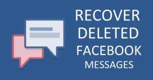 recover deleted messages