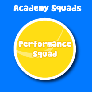 academy_squads_performance
