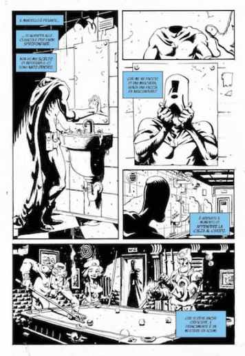 sockman-pagina-5