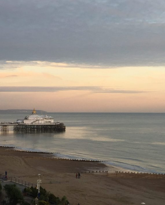 The View Eastbourne