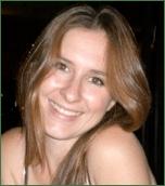 Description: Nancy Newman