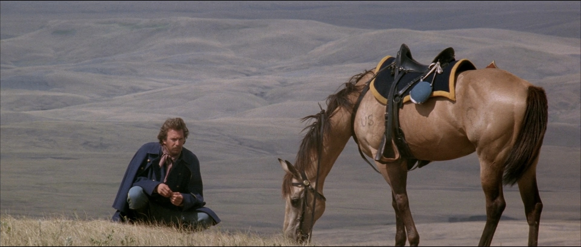Essay Com In English One Of The Reasons Dances With Wolves Was Such A Big Success  Years Ago  Was Because Of Its Oscarwinning Cinematography By Dean Semler High School Admission Essay Examples also How To Make A Good Thesis Statement For An Essay The Cinematography Of Dances With Wolves Photo Essay  I Cant  Business Essays Samples