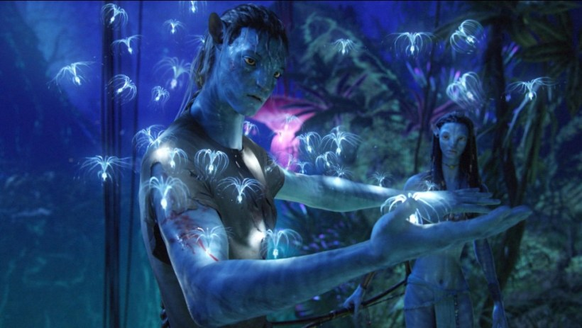 avatar-blu-ray-screen-970x548-c