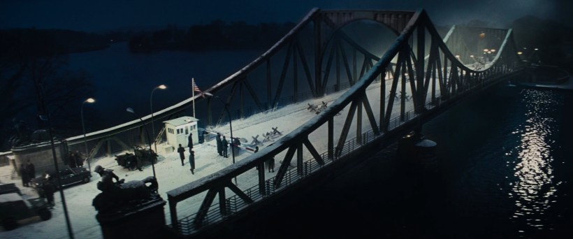 BridgeOfSpies_Bridge