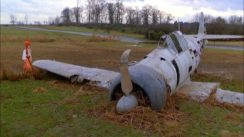 EOTS_PlaneWreckage