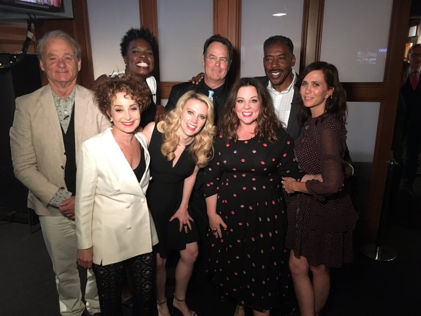 GhostbustersReunion2
