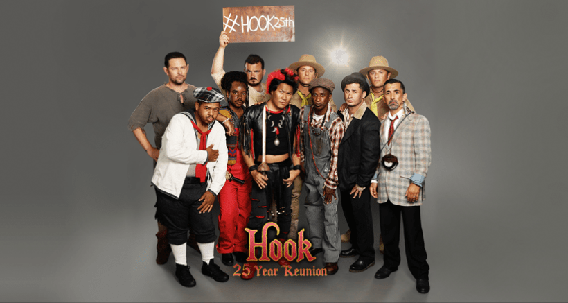Hook25_Cover