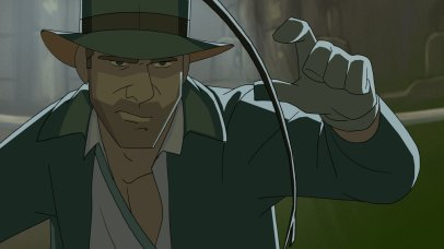 indyanimated_indianajones