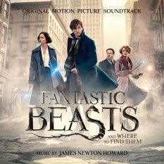 fantasticbeasts_soundtrack