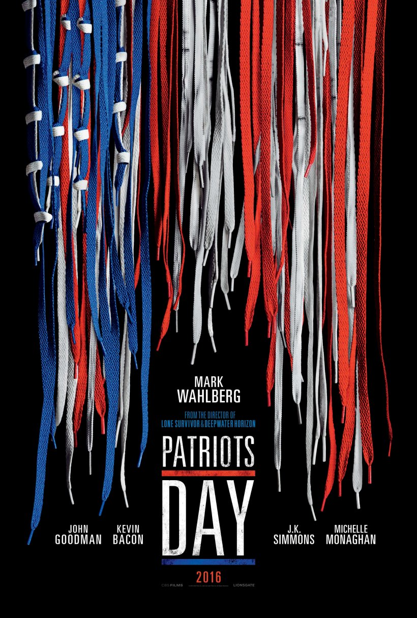 patriotsday_onesheet