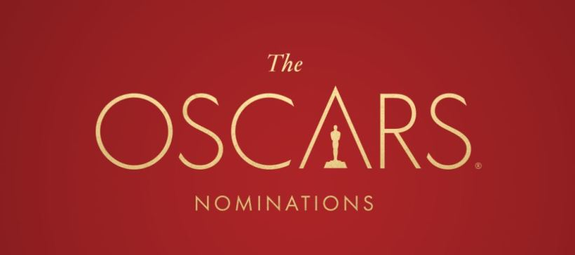 oscarsnominationsred