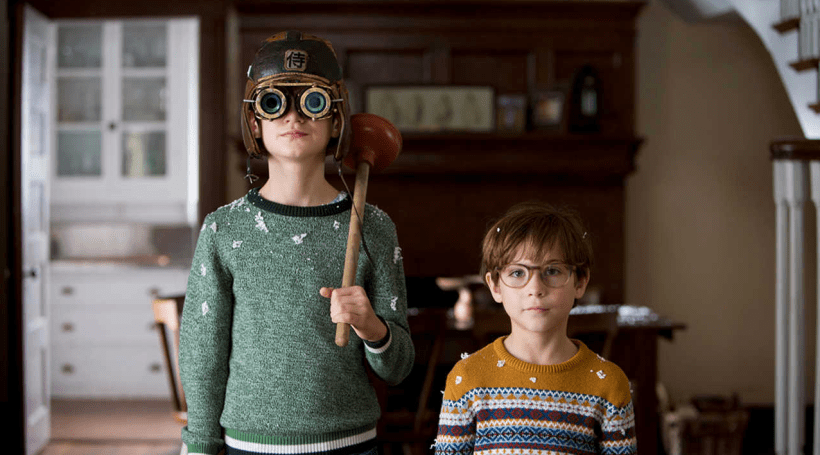 bookofhenry