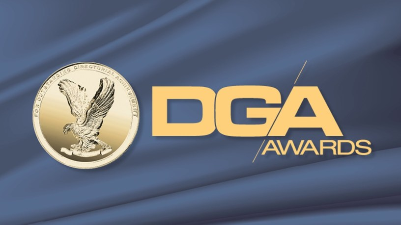 Directors Guild of America Awards