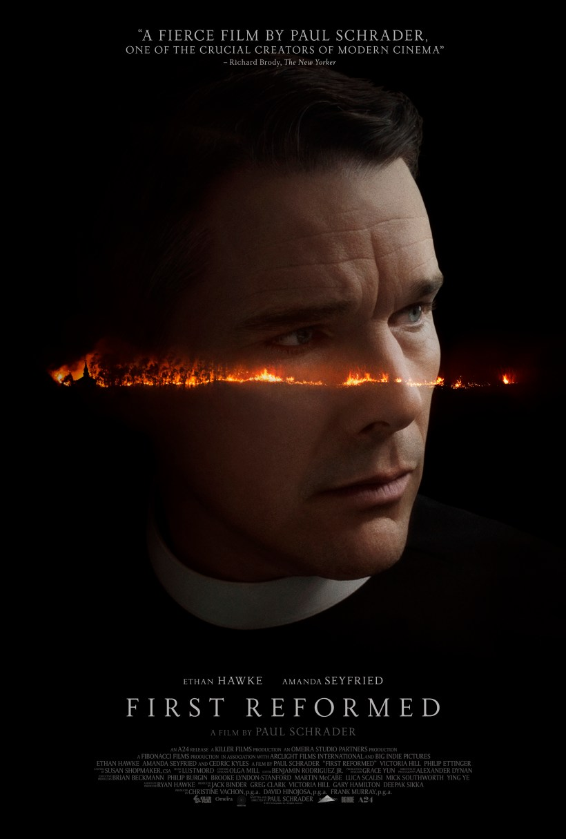 FirstReformed_Poster