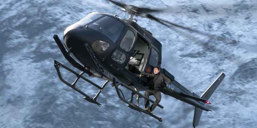 MissionImpossible6_CruiseCopter