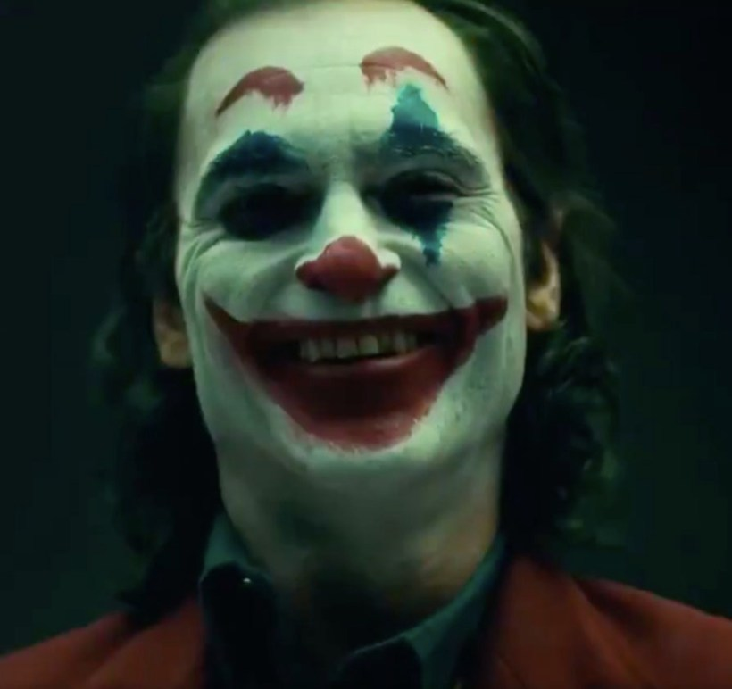 Joker_ScreenTest