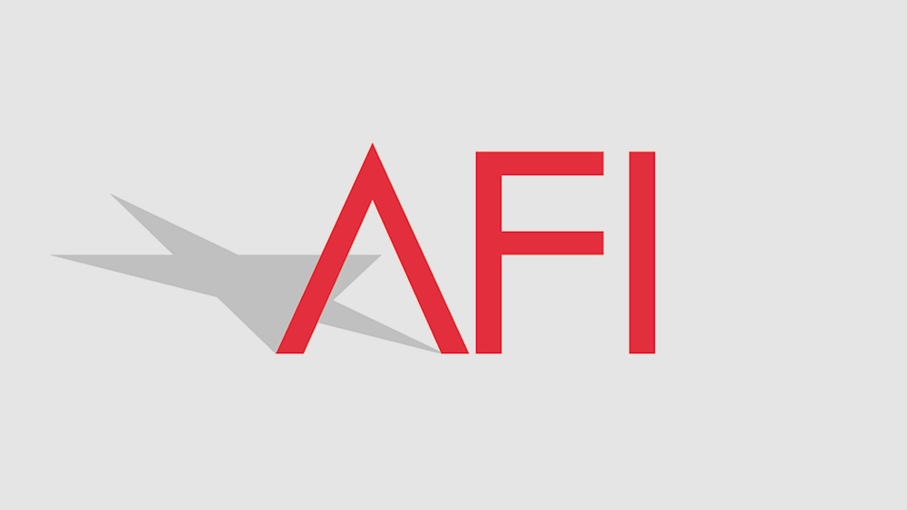 AFI Awards Cites Choices For Year's Best American Films