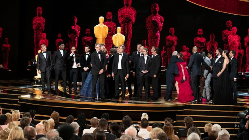 Oscars_StageBestPic