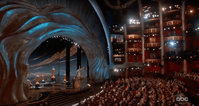 Oscars_StageWaterBlue