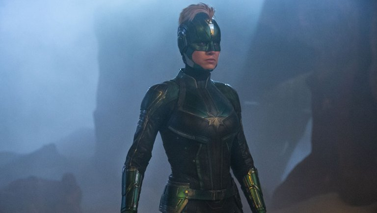 CaptainMarvel_Green