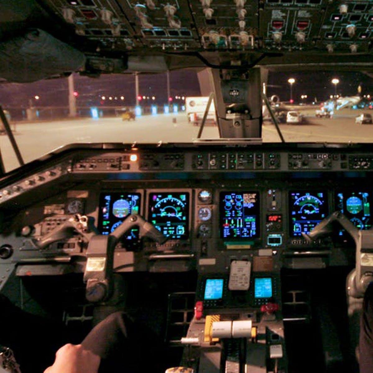ICAO4PILOTS.COM