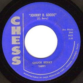 Chuck_berry_-_johnny_b_goode_-_record_label