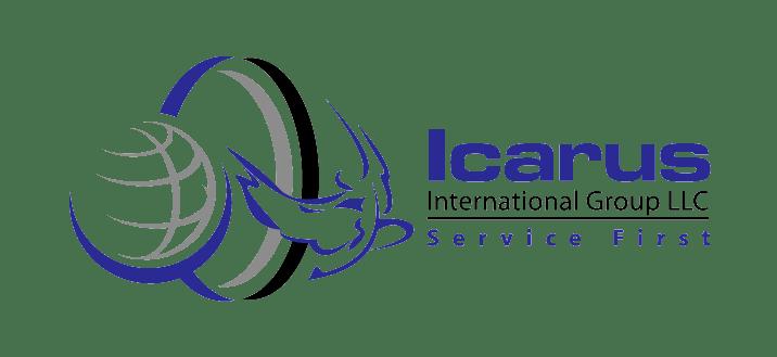 Icarus International Group, LLC