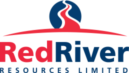 ICARUS EXCLUSIVE: Trade Play – ASX.RVR – Red River Resources