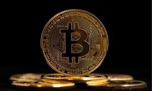 Important Factors Driving Bitcoin's Drastic Growth in 2020