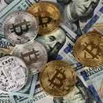 Bitcoin Below US$35,000 As Crypto Mania Loses Momentum