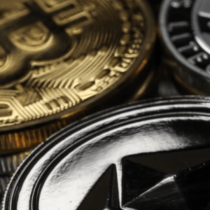 Bitcoin Rival Ethereum Hits New Heights As Investors Flock To Cryptocurrencies