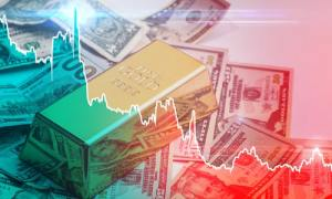 More Selling In Store For Gold Price? Markets Eye Yellen's Take On U.S. Dollar