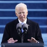 Trump Inherited A Booming Economy — And Handed Biden A Nation 'In Shambles'