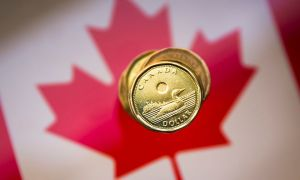 As Bank Of Canada Turns Hawkish, Investors Retool For Higher Rates Outlook
