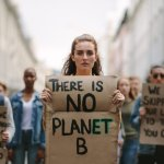 The Ignorant World and What to Do About It