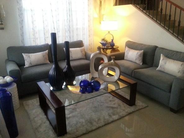Casa en Los Hidalgos