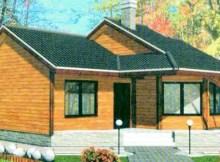 Cómo comprar casas de madera en kit